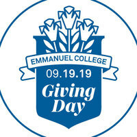 Emmanuel College Giving Day