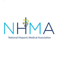 NHMA New York City Chapter Policy Forum