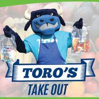 Toro's Take Out