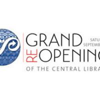 Grand Reopening: Wheeler Auditorium