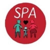 Student-Parent Association