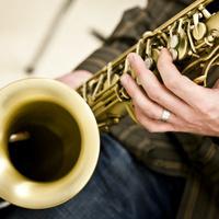 University Jazz Combos