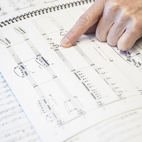 University Student Composers