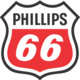 Phillips 66 Office Hours