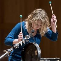 University New Music Ensemble & Wind Ensemble