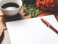 Workshop: How To Write A White Paper