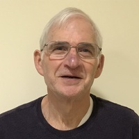 Celebration of Life Ceremony for Dr. Tom Carlson