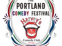 The Portland Comedy Festival