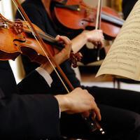 FIU Filarmonia: Holiday Concert