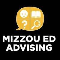 Mizzou Ed Advising - Announcement