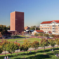 Spotlight USC: USC Rossier School of Education Partnership with USC Graduate Admissions