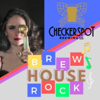 Brew House Rock