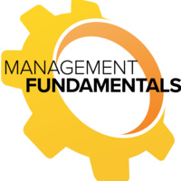 Management Fundamentals:  Developing Others through Coaching