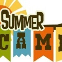 EL Summer Camp Carnival