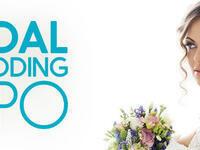 New York Bridal & Wedding Expo