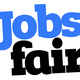 Part-Time Jobs Fair