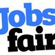 Part-Time Jobs Fair