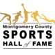 Montgomery County Sports Hall of Fame Inaugural Induction Ceremony