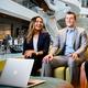 Webinar: MS in Accounting/MBA Spotlight