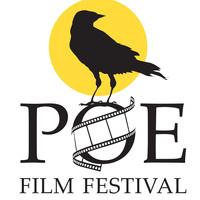 2019 Poe Film Festival