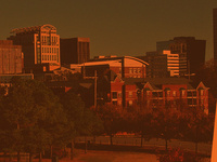 COLUMBIA: Clemson MBA Info Session