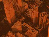 CHARLOTTE: Clemson MBA Info Session