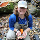 Conservation Seminar: Anna George