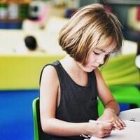 2019 Children's I/DD Mental Health Summit: Building Quality Care