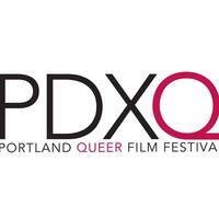 Gray Fund Presents: PDX Queer Film Festival