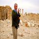 "Film Screening: ""The Road to Palmyra"""