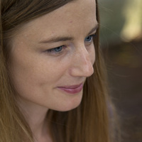 Visiting Writers Series: Hilary Plum