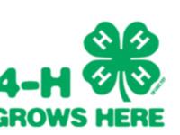 4-H Explorers Club