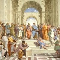 CNY Humanities Corridor Workshop on Plato and Platonism