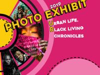 Urban life, Black living chronicles