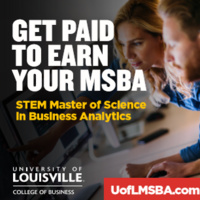 Business Graduate Programs Virtual Information