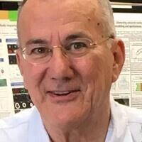 Neurosurgery Grand Rounds - Michael Sofroniew, PhD, Univ. of California