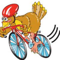 Turkey Burn Cycle Class