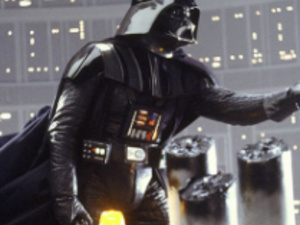 Oregon Symphony Presents Star Wars: The Empire Strikes Back in Concert