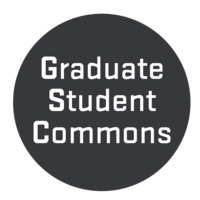 Graduate Writing Center Appointments at the GSC