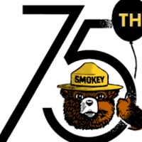 Smokey's Birthday Celebration!