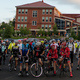 West Elk Bicycle Classic