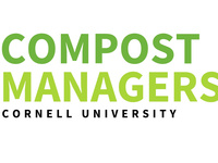2019 Compost Manager Training Sessions