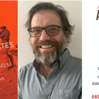 """""""The Civil War Undercommons: Studying Revolution on the Mississippi River"""" by Andrew Zimmerman, The George Washington University 
