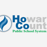 "Howard County Historical Society History Lecture: ""A Brief History of Schools in Howard County"""