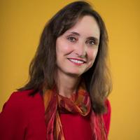 """Latin America in the Modern World,"" book talk by Virginia Garrard, University of Texas at Austin   Institute for Historical Studies"