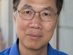 Kam Leong, PhD: Department of Pharmaceutical Sciences Seminar Series