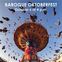 Baroque Oktoberfest