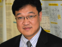 Invited Chemistry Seminar:  Dr.Xiaodong Shi