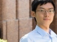 """""""Understanding and predicting the interannual variability of global terrestrial carbon cycles"""" - Jiaming Wen"""