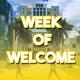Week of Welcome (I-75)
